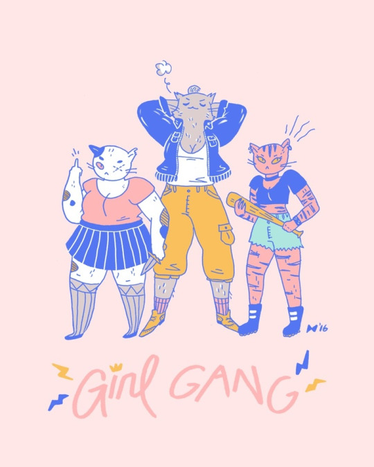 christinesuggs-girlgang